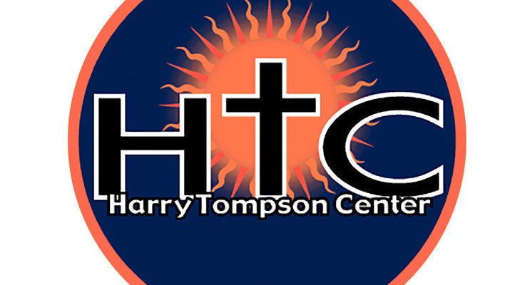 Harry Tompson Center gala set for March 23