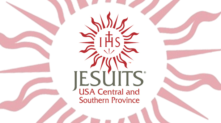 Jesuits to be ordained for USA Central and Southern Province