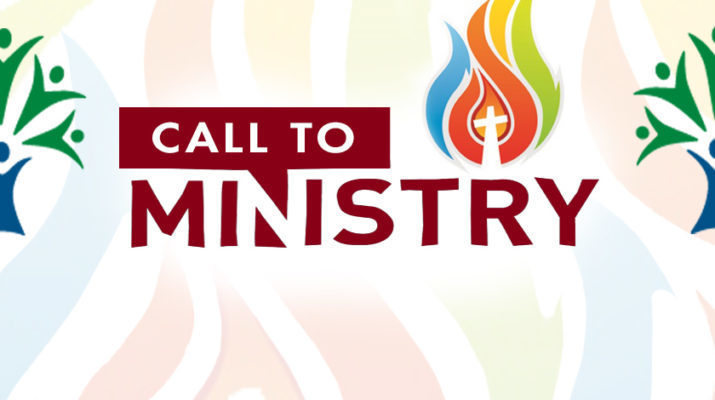 Priests and deacons reflect on their call to ministry