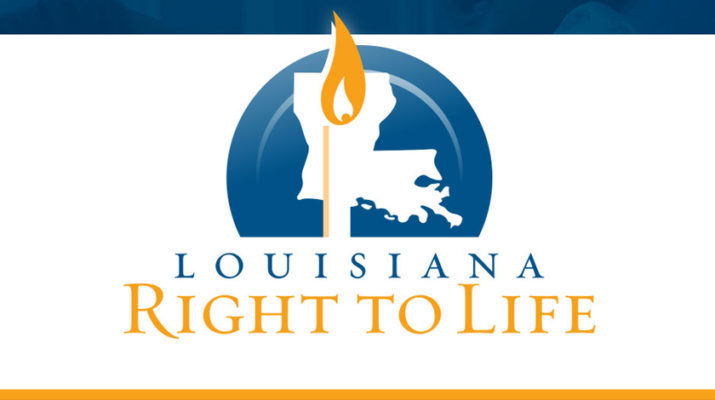Right to Life groups will host actor Kirk Cameron at Jan. 18 gala
