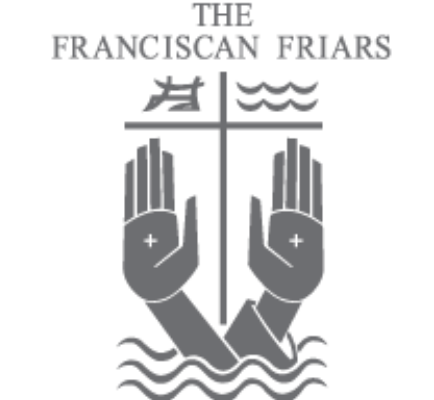 Franciscans release names of friars with 'substantiated' abuse claims