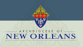 Archbishop removes two pastors from ministry