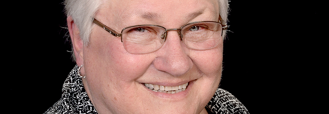 Sr. Judy: Anxious? Look to St. Paul for tips