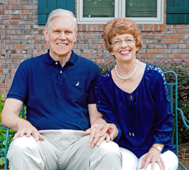 Couple-to-couple approach is a boon to marriage preparation