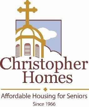 Christopher Homes increases efforts to protect the health of senior residents