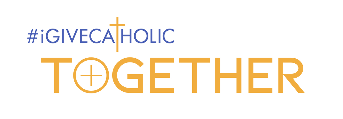 #iGiveCatholic online giving platform activated for U.S. dioceses