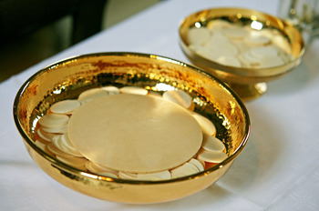 What is Spiritual Communion? Father Nile Gross explains