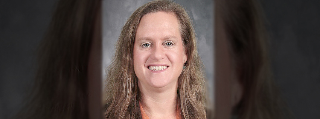 Wilberg to lead Holy Name of Jesus