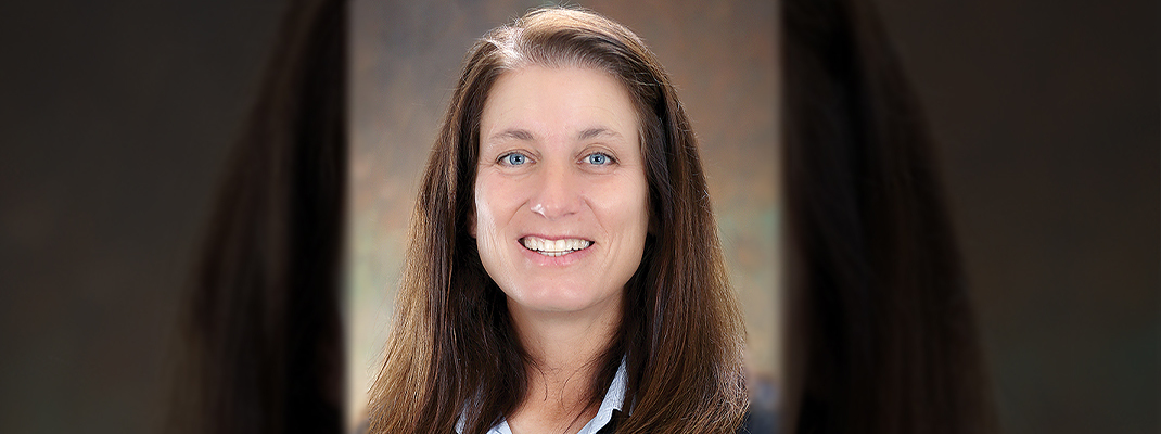LaForge named head of school at St. Michael