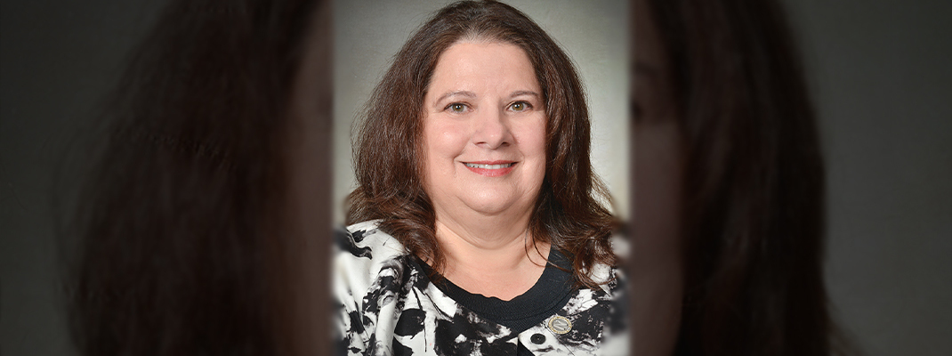 Accomando named principal of OLPH, Belle Chasse