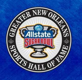 Allstate Sugar Bowl's Sports Awards show to air Sept. 2