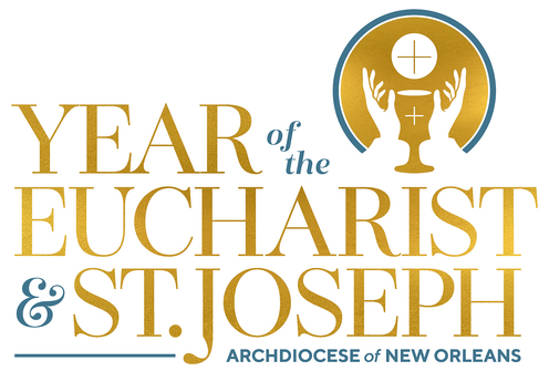 Art & essay contests announced by archdiocese, Brother Martin High