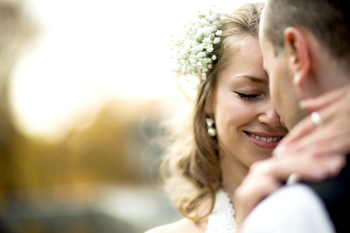 Several states trending in support of premarital education for engaged couples