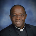 Father Rev. Jean Baptiste Kyabuta