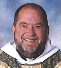 Father Michael Baltrus