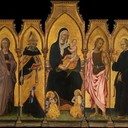 All Saints' Day Mass/Holy Day of Obligation