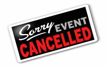 Day of Recollection for EMS, Readers, & Ushers is CANCELLED!