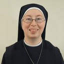 Sister Marie Therese Slade