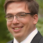 Seminarian Column: Peace abounds in following God's will