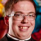 Seminarian Column: Transitions help us to trust in Jesus' plans