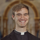 A summer to grow in authentic priestly spirituality