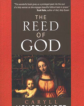 "A Review of ""Thee Reed of God"""