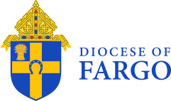 Diocese of Fargo