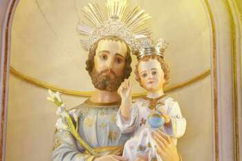 The Year of St. Joseph: What Catholics need to know