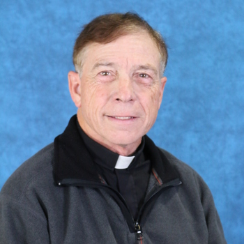 Ask a Priest: Is my will aligned with God's plan for me?