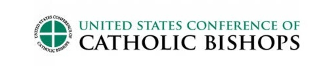 USCCB COVID-19 RESOURCES
