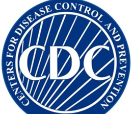 Center for Disease <br />Control (CDC)