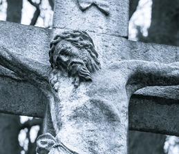 Good Friday <br />Stations of the Cross