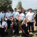 Immaculate Conception in Annandale adds archery to after school programs