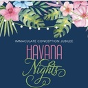 Immaculate Conception School 11Th Annual Jubilee (Havanna Nights) Fiddlers Elbow Country Club