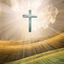 Easter Sunday Mass reservations - click here