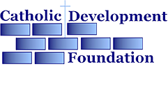 Diocese of Fargo Catholic Development Foundation