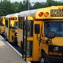 Transportation Requests for the 2020-2021 School Year