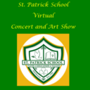 Virtual Concert and Art Show