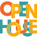 Catholic High Schools Open Houses