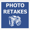Tuesday, February 9th - ADDITIONAL Photo Re-Take Day