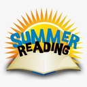 2021-2022 Summer Reading Lists and Assignments