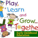 Early Childhood Night for current Nursery, Pre-K and Kindergarten Students