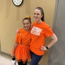 5th Annual Unity Day - Anti-Bullying Awareness Dress Down Day - Wednesday, October 20th