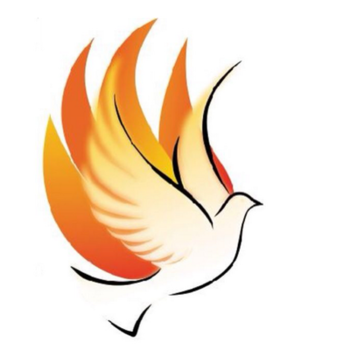 IGNITE Conference - A Day of Formation for Adults on Evangelizing Youth - Saturday, January 4th