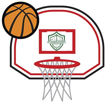 Father Son Basketball - Friday, November 8th
