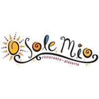 O Sole Mio (Stony Brook) Give Back to our School