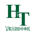 Order Your Class of 2020 Yearbook!