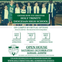 Discover HTHS - Sign Up for Open House!