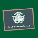 Parent-Teacher Meetings - March 3rd