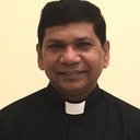 Father Bala Policetty